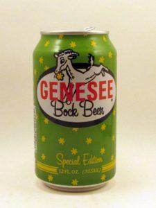 Genesee-Bock-8.0